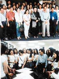 miss_indonesia_2002_i.jpg